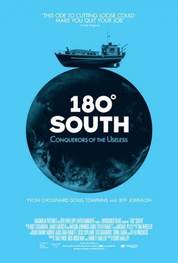 180_South