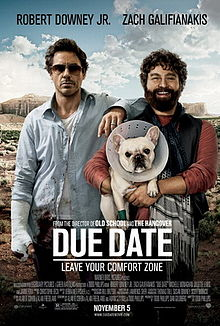 220px-Due_Date_Poster