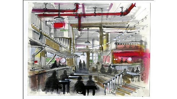 618_348_tk-bourdain-market