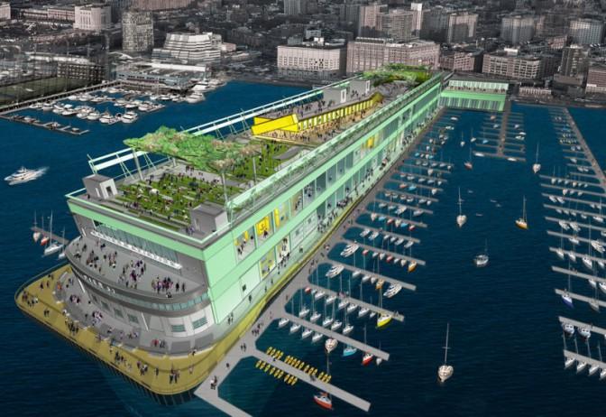 Anthony-Bourdain-To-Open-International-Food-Market-On-NYCs-Pier-571-800x550