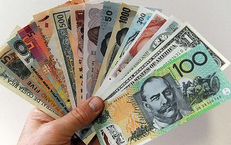 money-exchange-rate-15