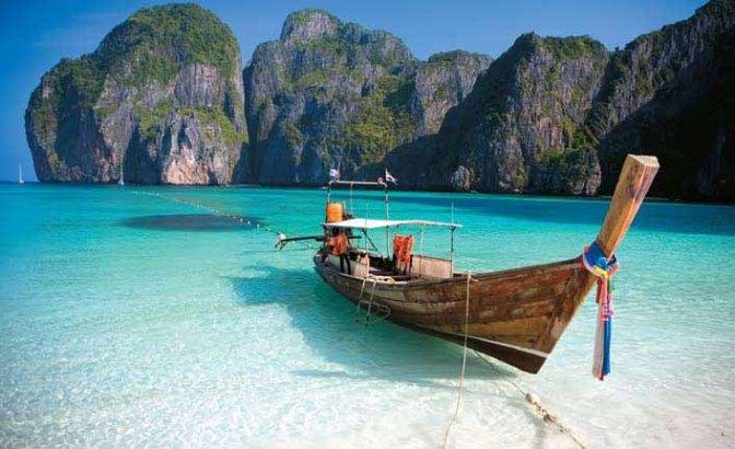 Phuket-beach1