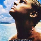10 travel movies that will help ease your wanderlust